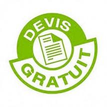 devis-gratuit_1